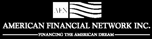 AFN-Logo-Reverse